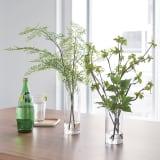 テーブルグリーンシリーズ 2個セット 単品合計より1,500円お得! 写真
