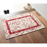 約65×90cm(Camelia ゴブラン織マット) 写真