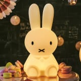 Mr.Maria miffy/ミスター...