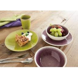 Jars フルーツカップ TOURRON 洋食・和食・中華とジャンルを問わずお使いいただけます。