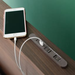 GlanPlus/グランプラス ベッド ユーロトップポケットコイルマットレス
