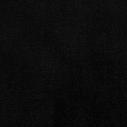 50周年限定 Nychair X ニーチェア エックス [Takeshi Nii/デザイン:新居猛] (イ)は先染めとレピア織りで表現した深い黒。