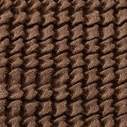 スペイン製 Karup/カーラップ FutonII/フートン ソファベッド専用カバー [生地アップ]ブラウン