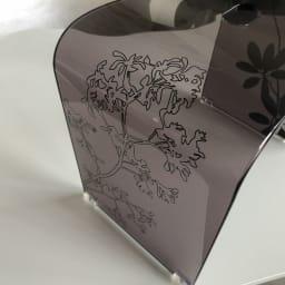 Sarina/サリナ アクリル製バスチェアLL&ウォッシュボール