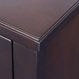 Crea/クレア スリム収納 チェスト幅37cm