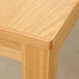伸長式テーブル 幅130~215cm Vilske/ヴィルスク 伸長式ダイニングシリーズ