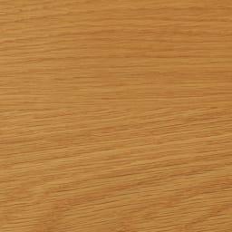 4点セット(チェア2脚・ベンチ1脚) kolmio/コルミオ ダイニングシリーズ テーブル幅150cm×85cm (ア)ナチュラル