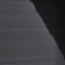 Fareed/ファリド 冷蔵庫上ストッカー 幅58cm [素材アップ]ブラックヘアライン
