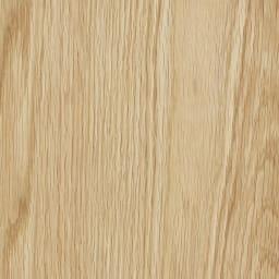 Arabelle/アラベル 薄型マルチキャビネット 幅120cm (イ)オーク