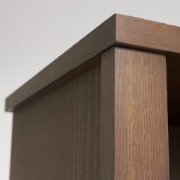 Chasse(シャッセ) ブックシェルフ 幅60奥行30高さ182.5cm