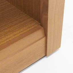 Chasse(シャッセ) ブックシェルフ 幅99奥行30高さ182.5cm