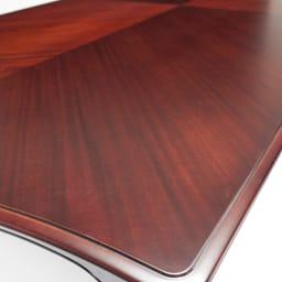 エレガントクラシックシリーズ ダイニングテーブル 幅180cm