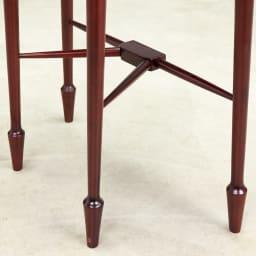 エレガントクラシックシリーズ 引き出し付きコンソールテーブル 幅60cm