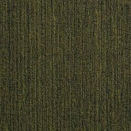 ビーチフレームカバーリングソファ 専用替えカバー  シングルソファ用 替えカバー生地アップ(ア)グリーン