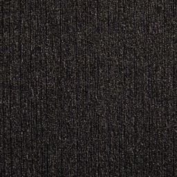 ビーチフレームカバーリングソファ 専用替えカバー  ソファ幅146cm用 替えカバー生地アップ(ウ)ブラック