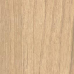 【配送料金込み 組立・設置サービス付き】【カバー付き】シェルフスリムL 跳ね上げベッド  6.5インチピロートップ