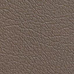 Edel/エーデル リビングワゴン 幅45cm高さ50.5cm 表面材は革のシボ感をリアルに再現したものを使用しました。
