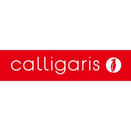 """Planet プラネット 円形ダイニングテーブル 直径90cm [connubia calligaris コヌビア/カリガリス] 1923年、イタリア東北部のマンザーノで""""木製チェア""""の小さな工房として創業し、1990年代にブランド「カリガリス」としての販売をスタート。"""