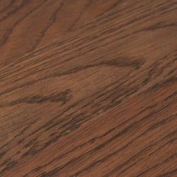幅150cm 5点セット Grigia/グリージア 収納庫付き ダイニングシリーズ 木目アップ