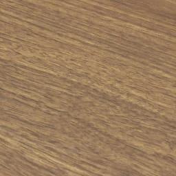 Remonte/ルモンテ 格子FAX台シリーズ FAX台 幅60cm 高級感のあるウォルナット材