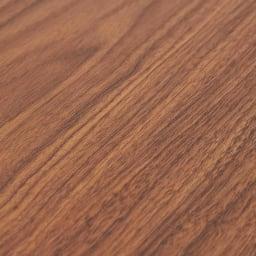 Renner/レナー リビングボード サイドチェスト 幅40cm シックな木目柄で仕上げました。
