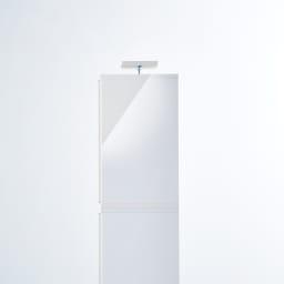 高さサイズオーダー Evan(エヴァン) スライドシェルフ 上置きタイプ 幅120奥行35高さ26~90cm