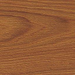 MARK/マーク 木製ベッド ウォルナット ポケットコイルマットレス 重厚感あふれるウォルナットと、はっきりとした表情のホワイトオークの2タイプ。