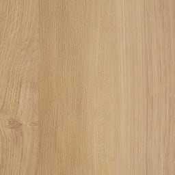 Antisala/アンティサラ クローゼットユニット収納・オーク   幅80cm バック収納 オークの木目をリアルに再現した表面材を使用。カジュアルになりすぎない落ち着いたベージュよりのカラーが大人な雰囲気。