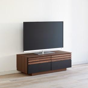 AlusStyle/アルススタイル リビングシリーズ テレビ台 幅100.5cm 写真