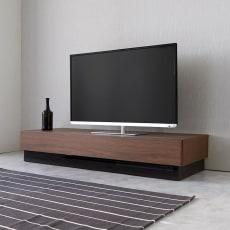 Renner/レナー リビングボード テレビ台 幅140cm