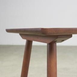 CASCADA/カスケード ティーテーブル[HIDA・飛騨産業]