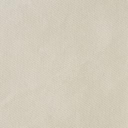 Nychair X ニーチェア エックス・ロッキング兼用 別売り交換シート(張り替え用カバー) 張地:ホワイト