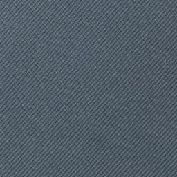 Nychair X ニーチェア エックス オットマン用 別売り交換シート(張り替え用カバー) 張地:グレー