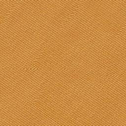 Nychair X ニーチェア エックス オットマン用 別売り交換シート(張り替え用カバー) 張地:キャメル