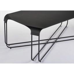 アンブラ グラフ コーヒーテーブル
