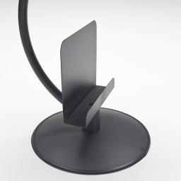 ブックラックソファサイドテーブル ブックラック内寸:幅24cm奥行5.5cm