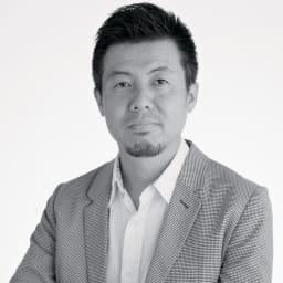 ミヤケデザイン 木脚付きバスタオルハンガー みやけ かずしげ…プロダクトデザイナー。家電製品、家具や伝統産業品など多岐に活躍。国内外で多数のデザイン受賞歴がある。