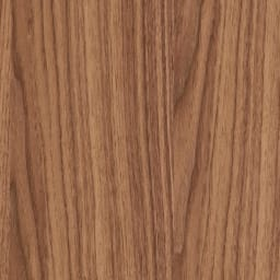 MAROON/マロン コンソールチェスト 引き出し1杯・幅60cm高さ80cm 表面には本物の美しいウォルナット化粧合板を採用。本物ならではの表情が楽しめます。