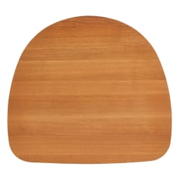 cobrina/コブリナ オーク天然木 ダイニングテーブル 幅111cm 奥行100cm