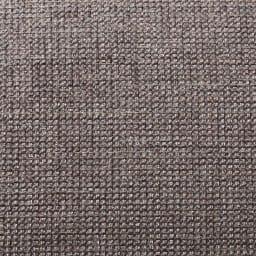 ホワイト・4点セット[テーブル幅120cm×80cm] HORA/ホーラ LDソファシリーズ グレー