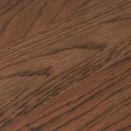 Grigia/グリージア 収納庫付きダイニングテーブル 幅150cm 木目アップ