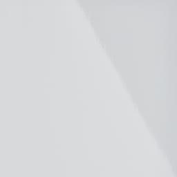 Fareed/ファリド 冷蔵庫上ストッカー 幅58cm [素材アップ]ホワイト
