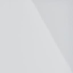Fareed/ファリド 冷蔵庫上ストッカー 幅65cm [素材アップ]ホワイト