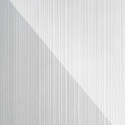 Ymir/ユミル 隠せるストッカー 幅45奥行55cm高さ178cm (イ)シルバー(ヘアライン調)