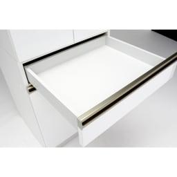 Maquina/マキナ カップボード・食器棚 幅60cm