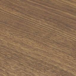 Remonte/ルモンテ 格子FAX台シリーズ チェスト4段 幅40cm 高級感のあるウォルナット材