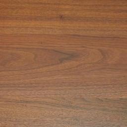Carell/カレル リビングボードシリーズ オーダー幅60~90 高さ40引き出しタイプ (ア)ウォルナットは高級家具や工芸品の材料として非常に人気の高い素材です。
