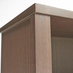 Chasse(シャッセ) ブックシェルフ 幅82奥行30高さ90.5cm
