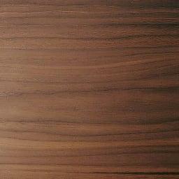 Urthr(ウルズ)モダンナチュラルシリーズ サイドチェスト 経年変化を楽しめるチェリー材、 風格が漂うウォルナット材…シックな風合いが魅力のウォルナット材。
