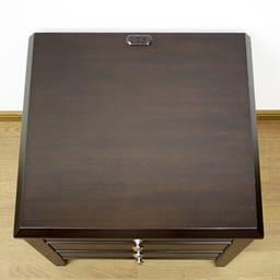 Emilia/エミリア サイドチェスト・ナイトテーブル 幅45cm高さ53.5cm